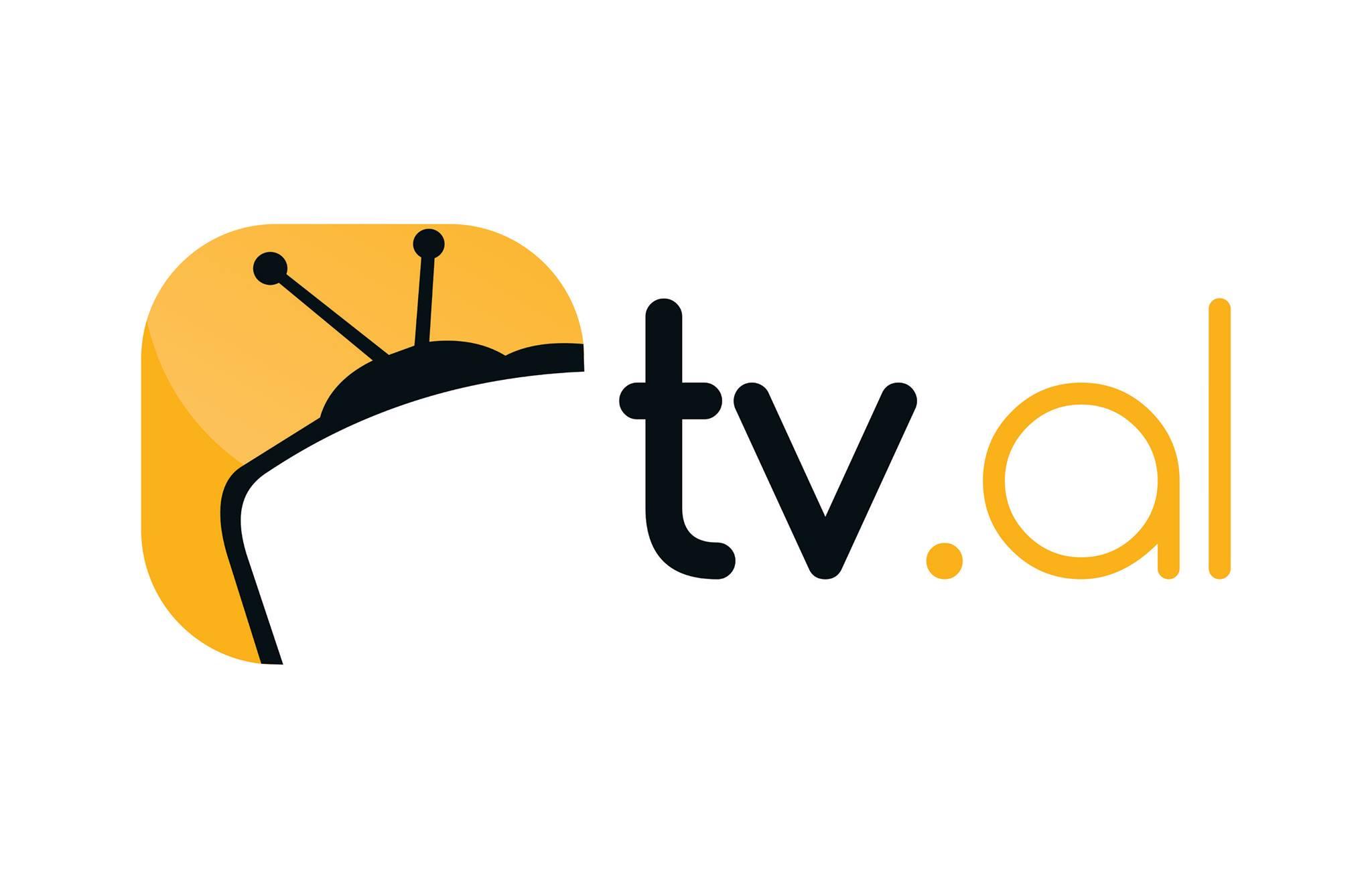 tv.al